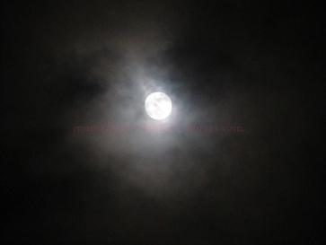 Moon12