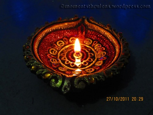 Inside a Lamp_2