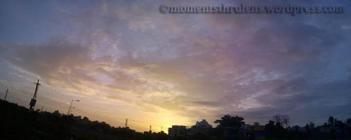 Stunning Skyline_3