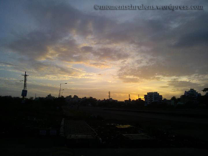 Stunning Skyline_4