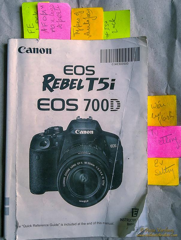 cameringo_20181012_124430_InstaG